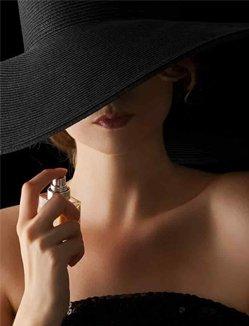 Duty Free Fragrances