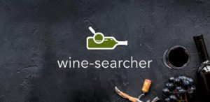 Wine Searcher Image for Duty Free