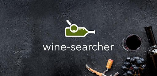 Duty Free Alcohol Wine Searcher Link