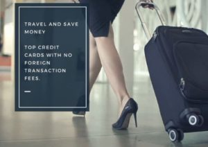 Avoid Unnecessary Credit Card Costs
